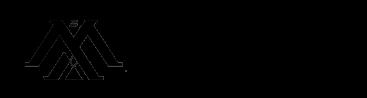 Mahar Andri